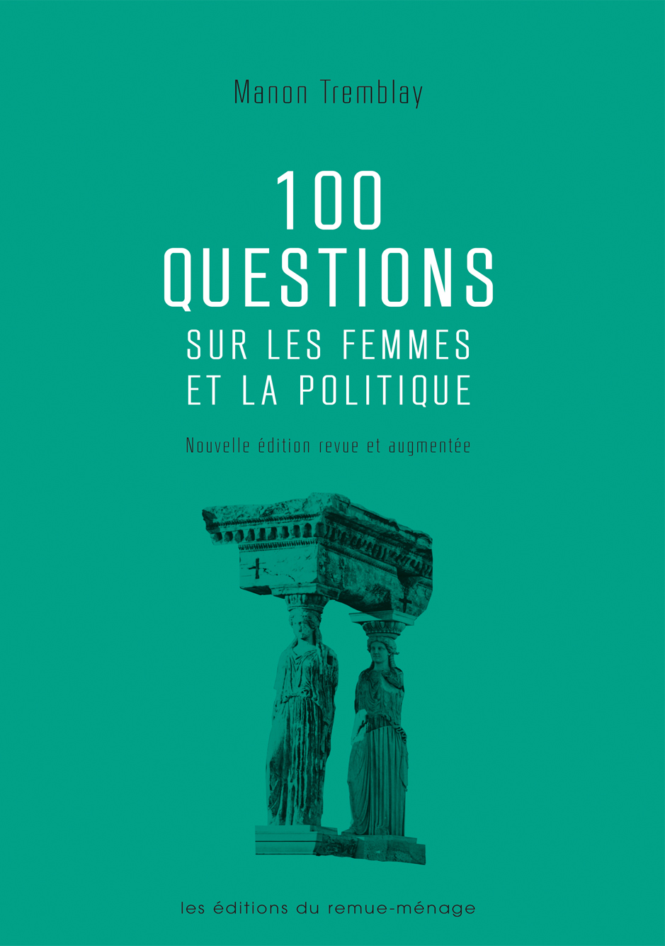 couverture 100 questions