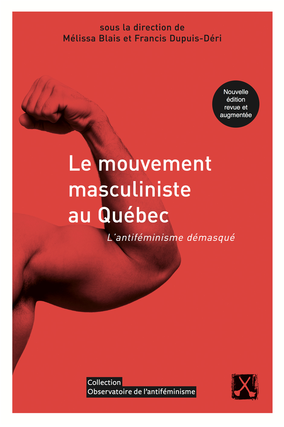 Mouvement masculiniste