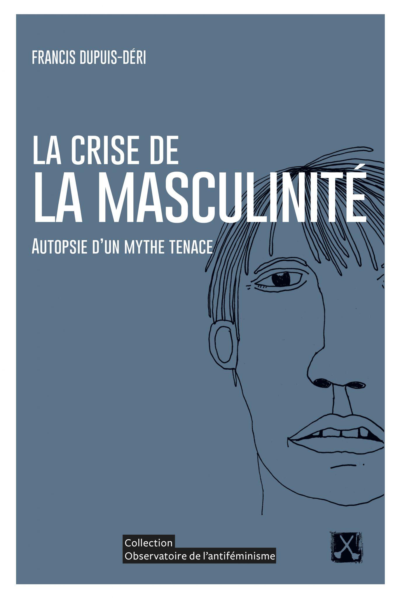 """Résultat de recherche d'images pour """"crise de la masculinité"""""""